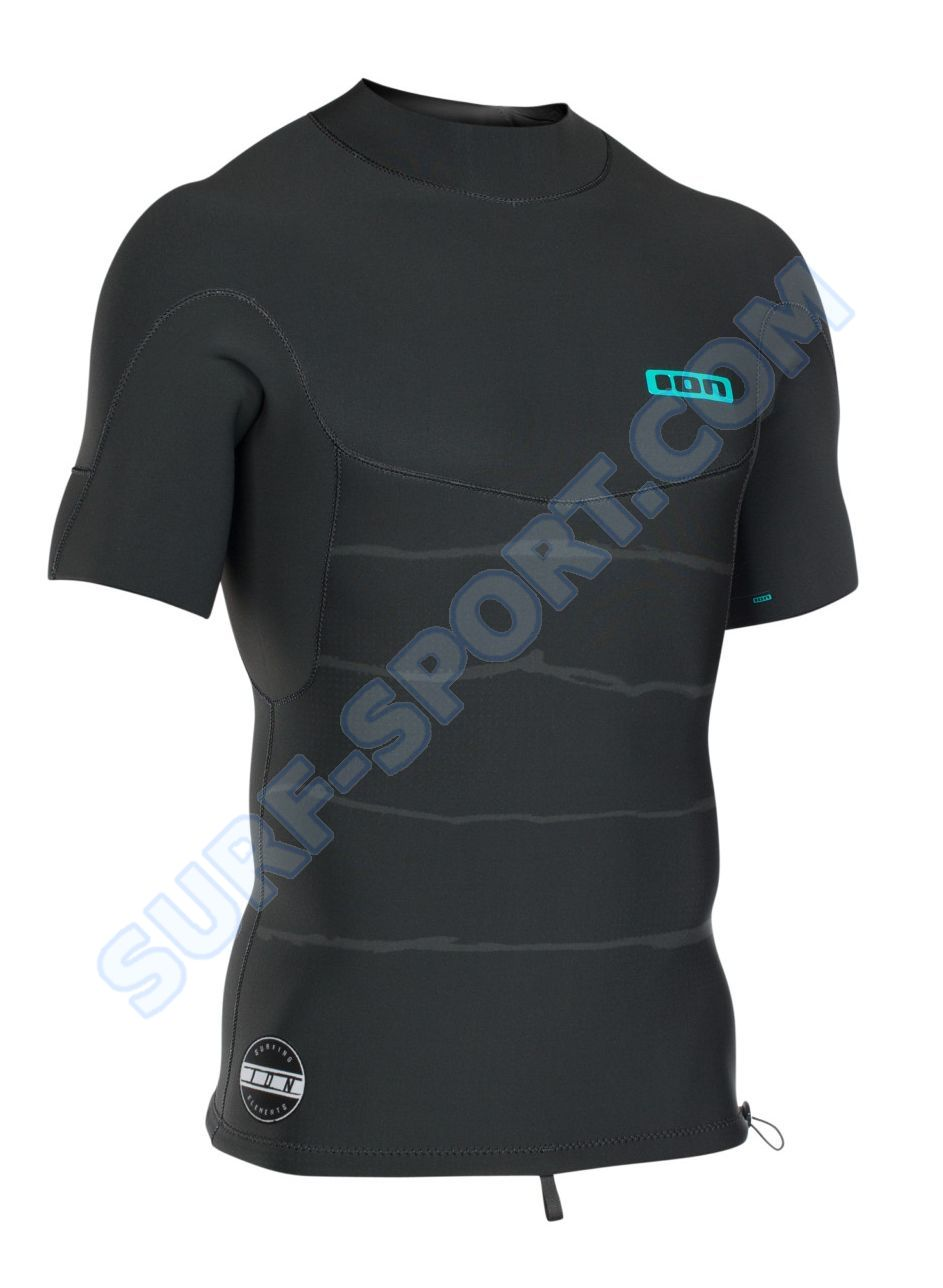 ION Neo-Top-Men-2.1-SS-black-front.jpg