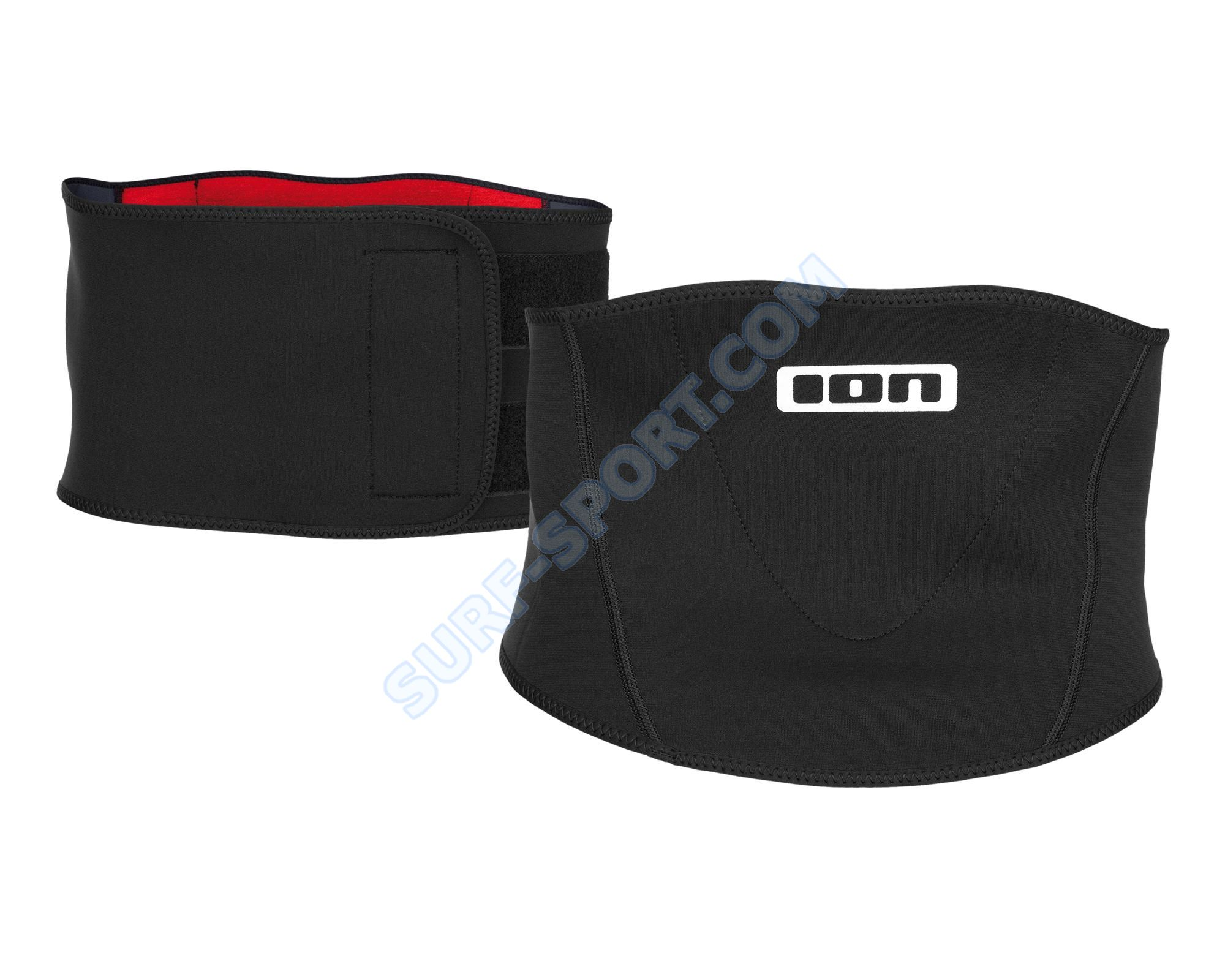 Ion Radar Waist belt 2016.jpg