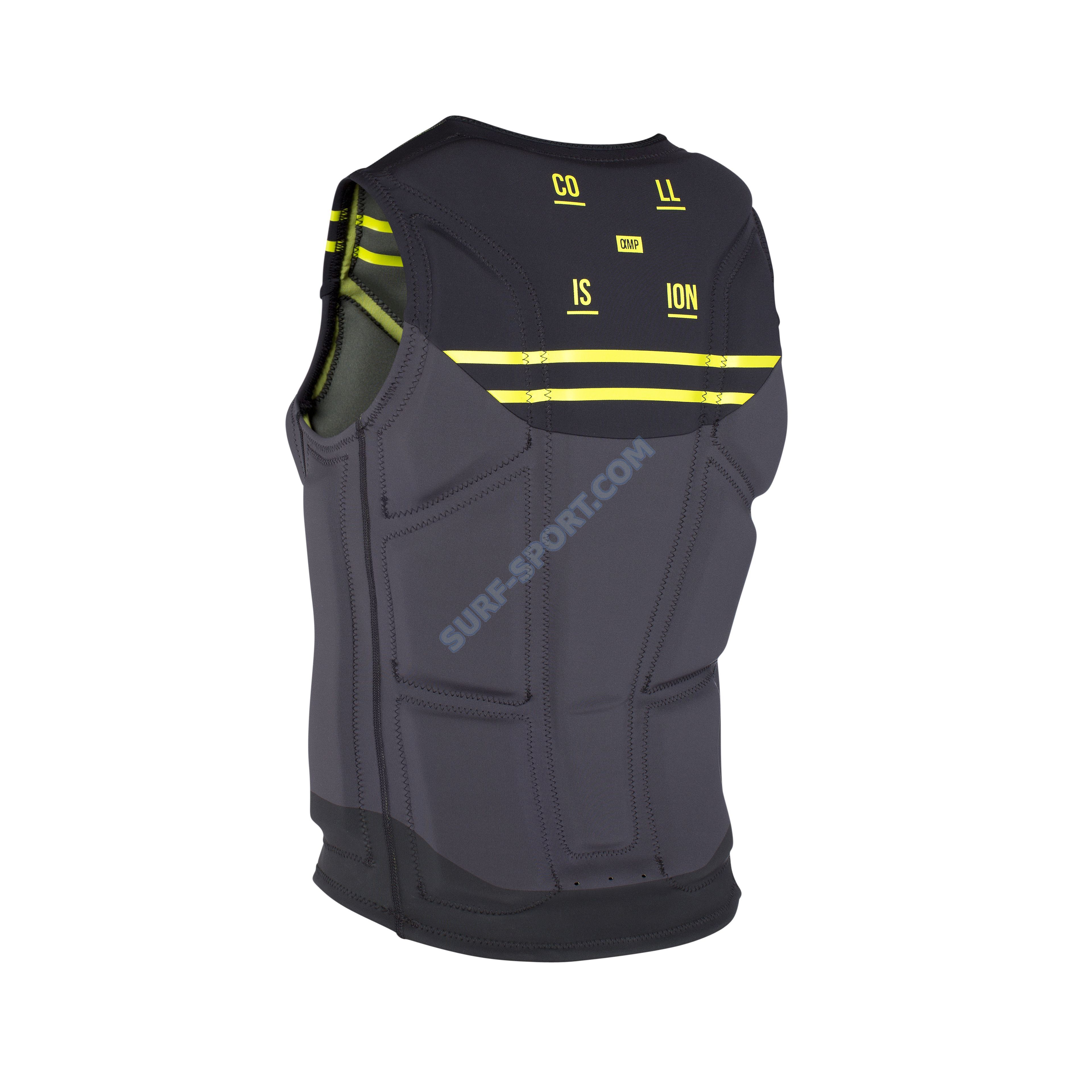 48702-4161_Collision Vest_amp_black_back.jpg