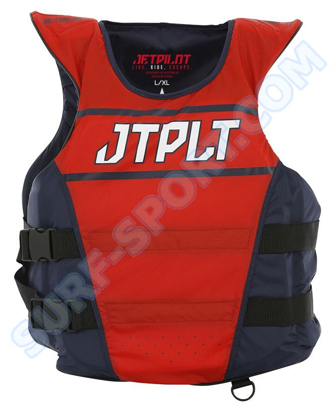 19040-JetPilot Matric Race RX Nylon Vest-2019-navy-red.jpg