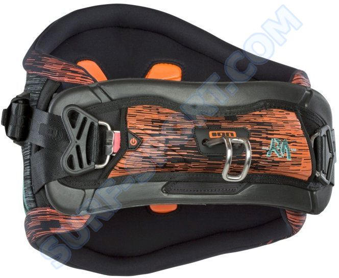2018-ion-radium-windsurf-waist-harnesses-black-orange.jpg