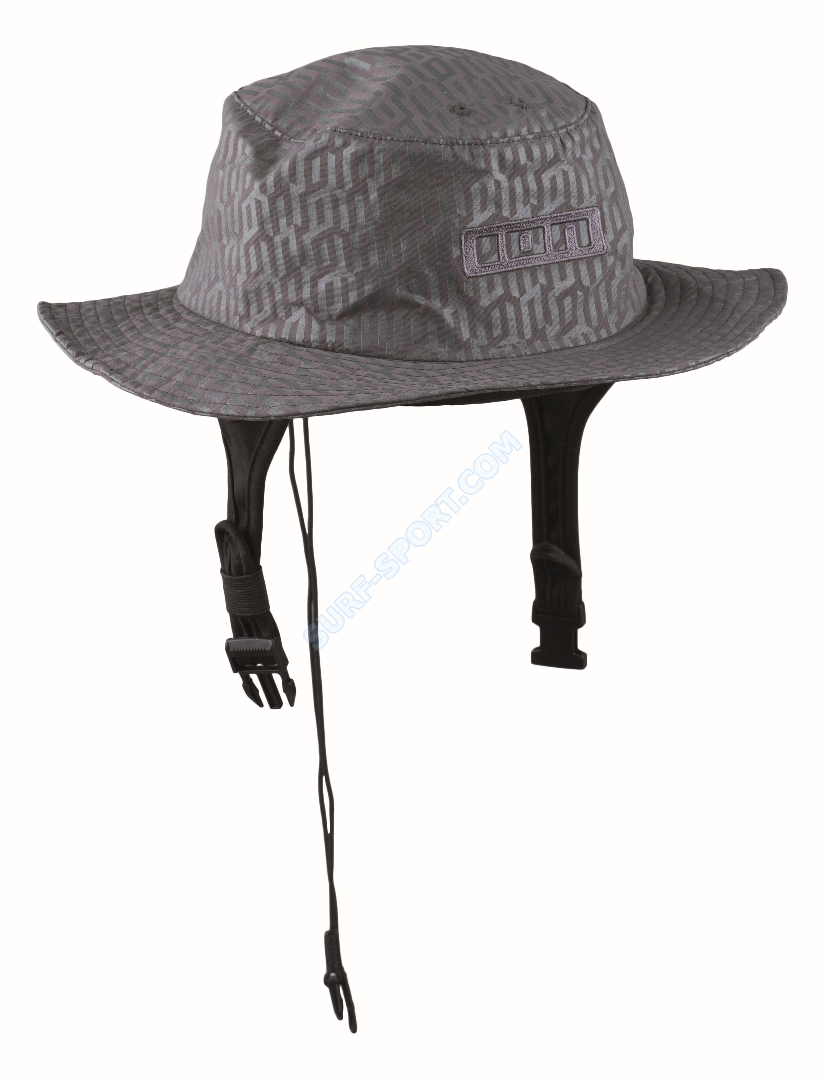 48130-5991_Beach_Hat_grey-2016.jpg