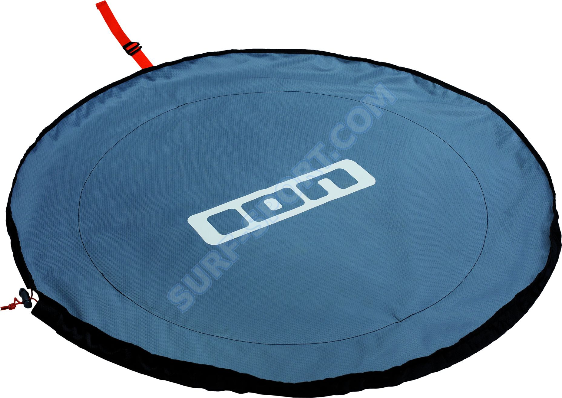 48400-7016_ION-Changing_mat_wetbag_1_4c_small.jpg