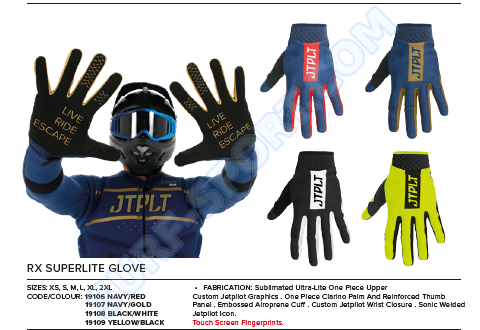 JetPilot Matrix RX SuperLite Gloves.PNG