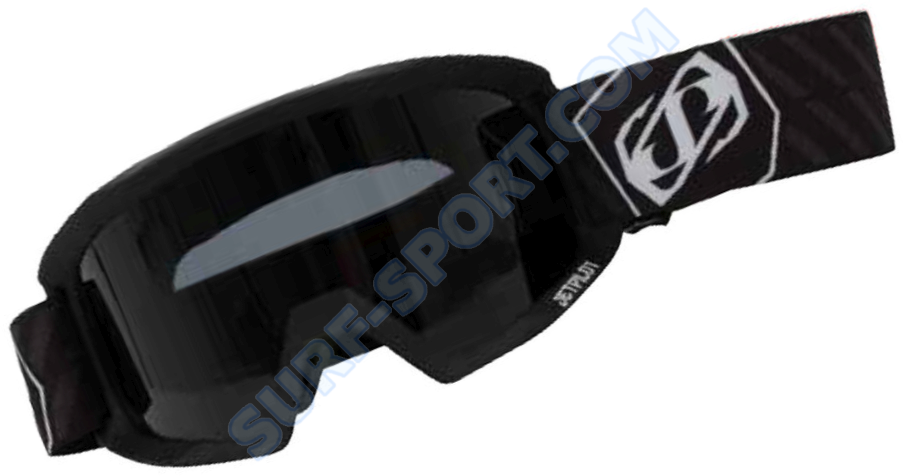 Jetpilot-googles-black-2019-Black.png