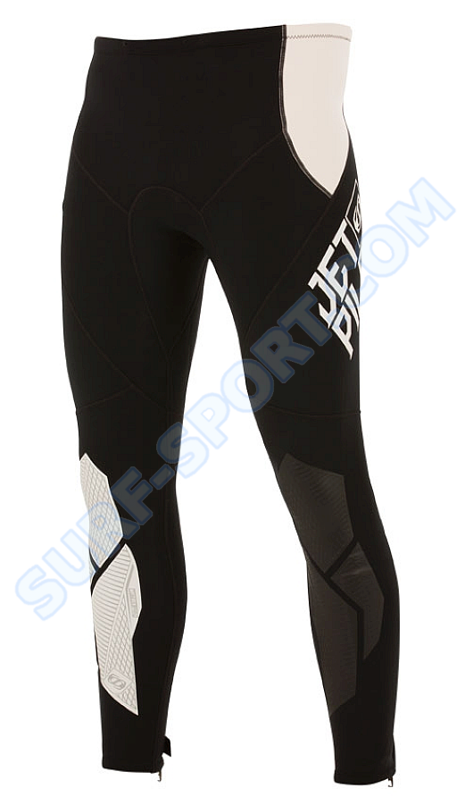 Jetpilot Matrix race pants.png