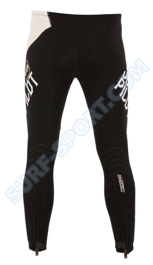 JP-matrix race pants.png
