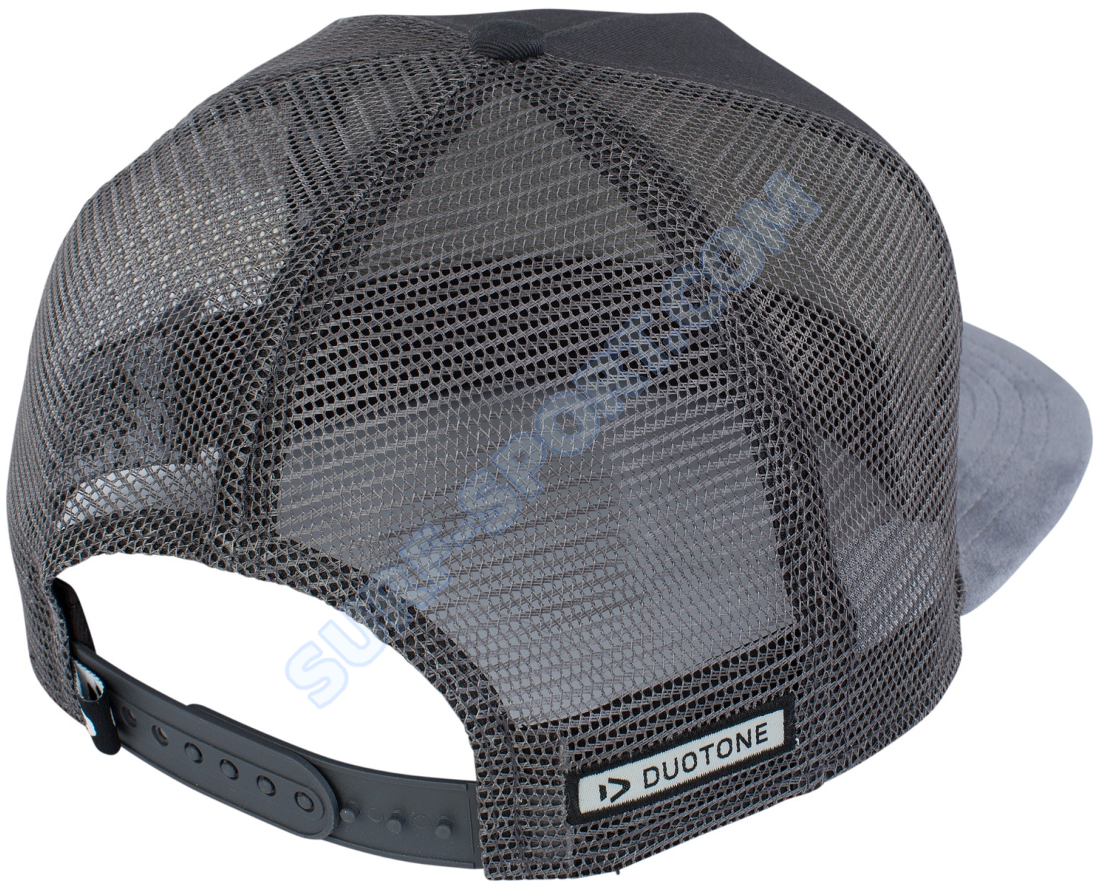 44200-5916_Dutone-Ne Era Cap 9Fifty-Aframe-Circle-dark gray-back.png