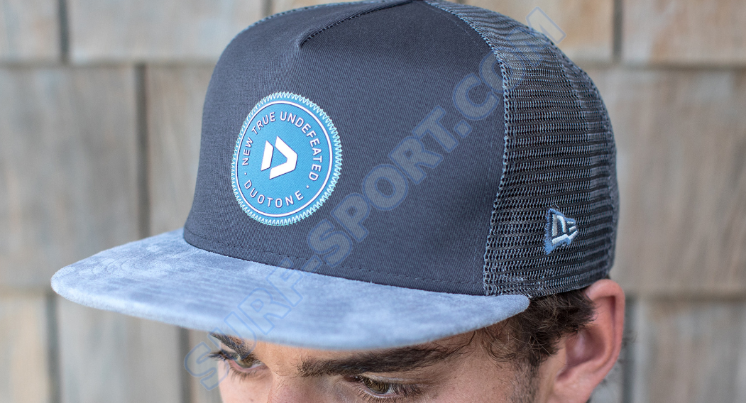 DUOTONE Apparel-NEW ERA - Circle Cap.png