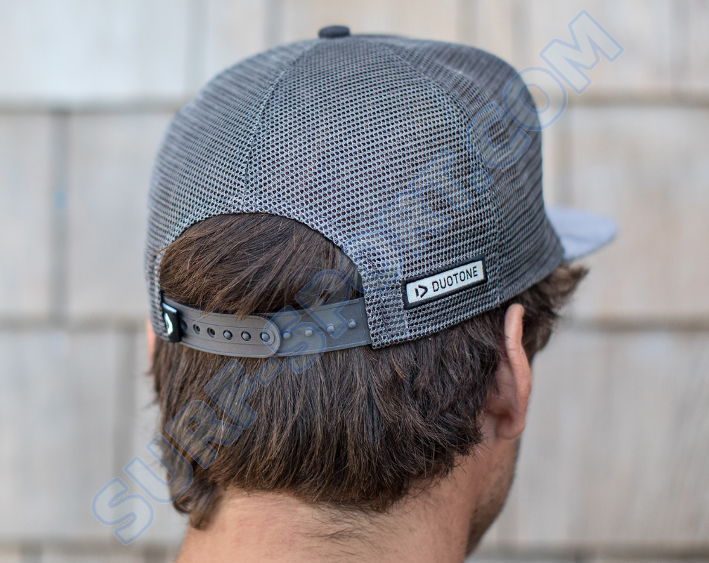 DUOTONE NEW ERA - Circle Cap-back.png