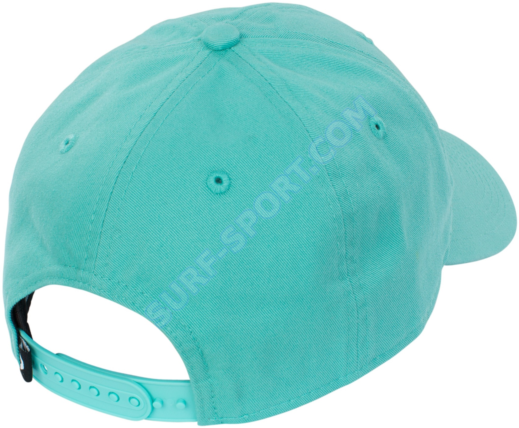 44200-5919_duotone 9twenty-cloud cap-light green-back.png