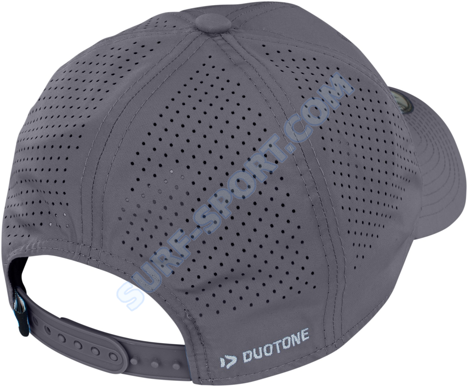 44200-5918_Dutone New Era Cap 9Twenty -steel gray-back.png