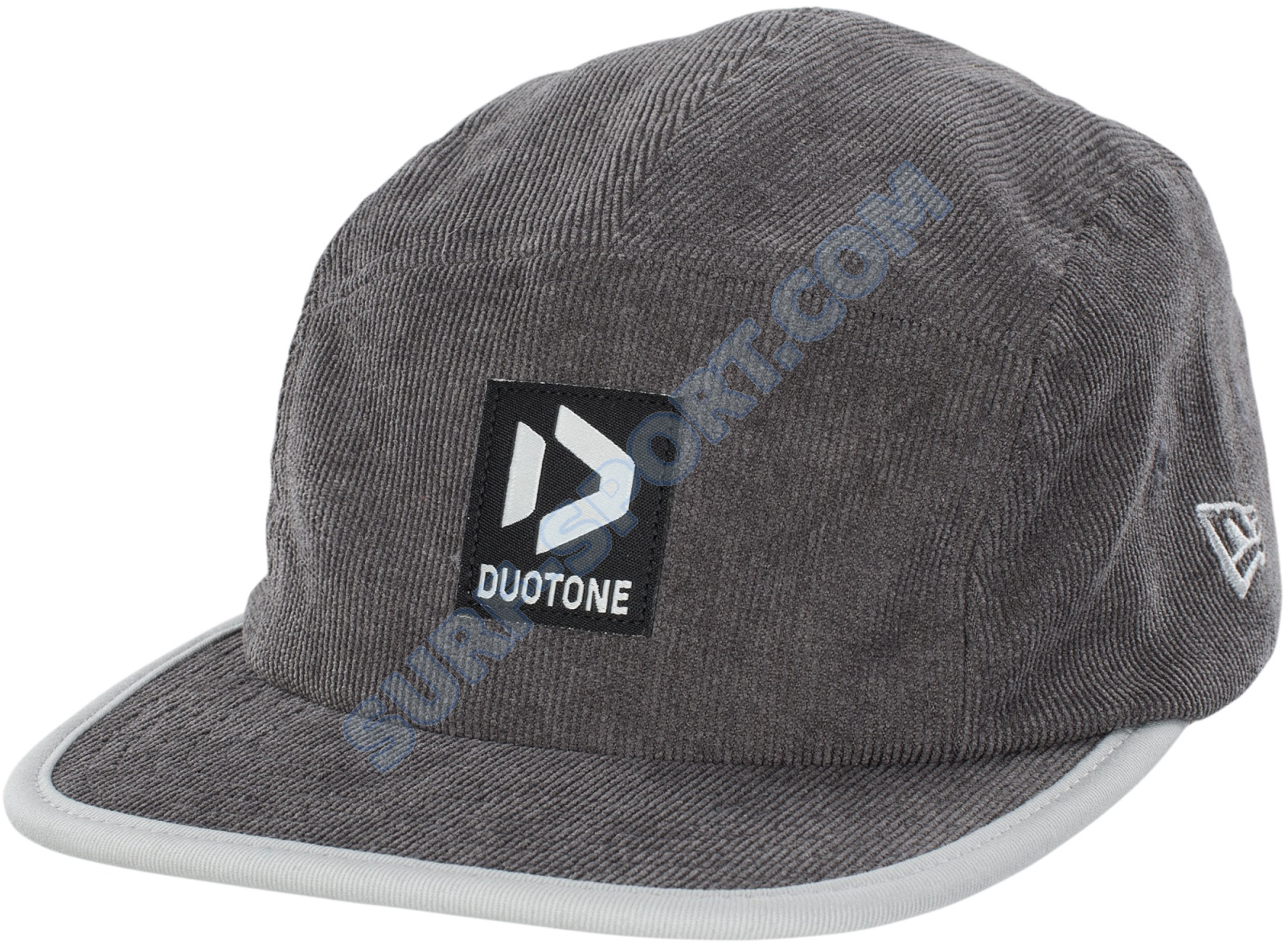 44200-5913_Duotone-New Era Cap-corduroy-dark gray.png