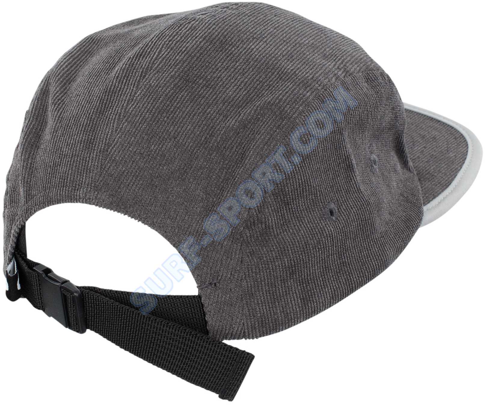 44200-5913_Duotone-New Era Cap-corduroy-dark gray-back.png