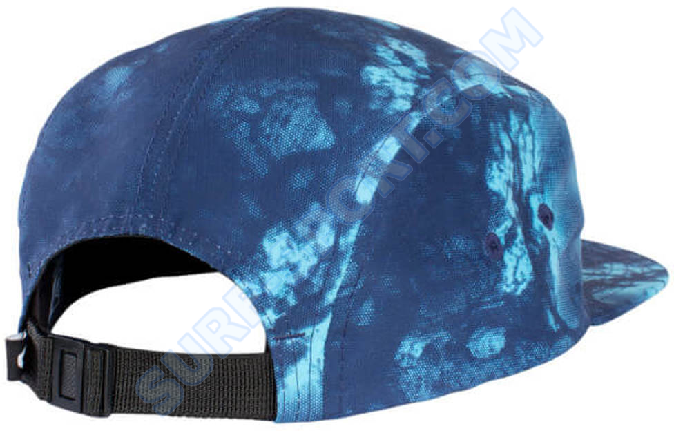 44900-5913_new era cap adjustable surf blue-2019-Duotone.png