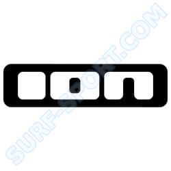 ion_Logo_Black_HiResNeu_01.jpg