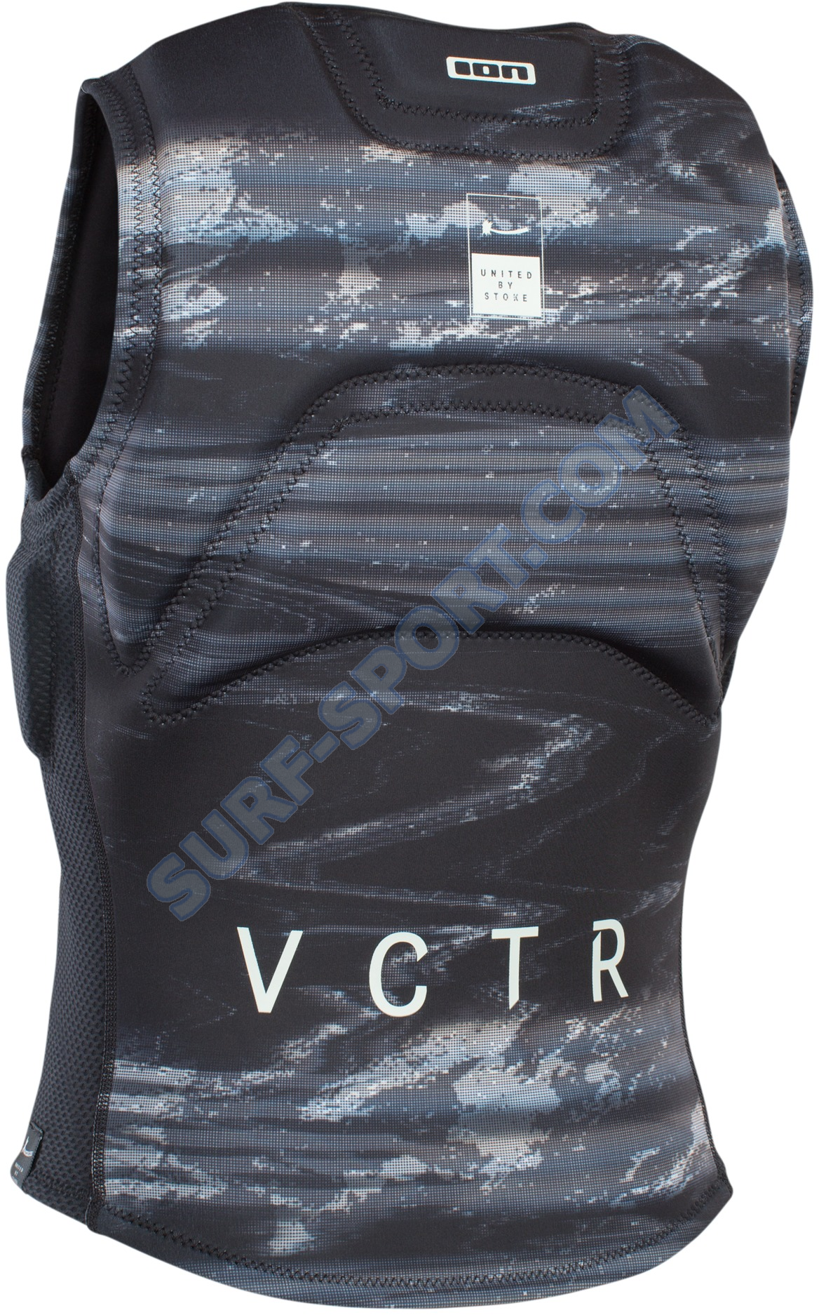48202-4163_ION Vector Vest Select-back 2020.png