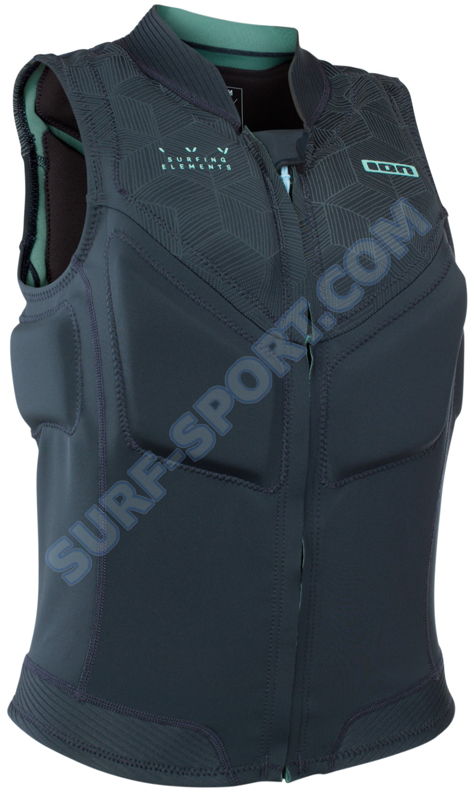 48903-4169_ion ivy vest dark blue-2019.png