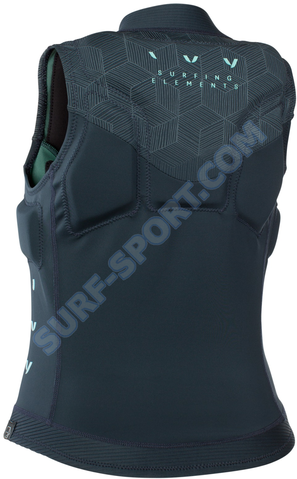 48903-4169_ion ivy vest dark blue-back 2019.png