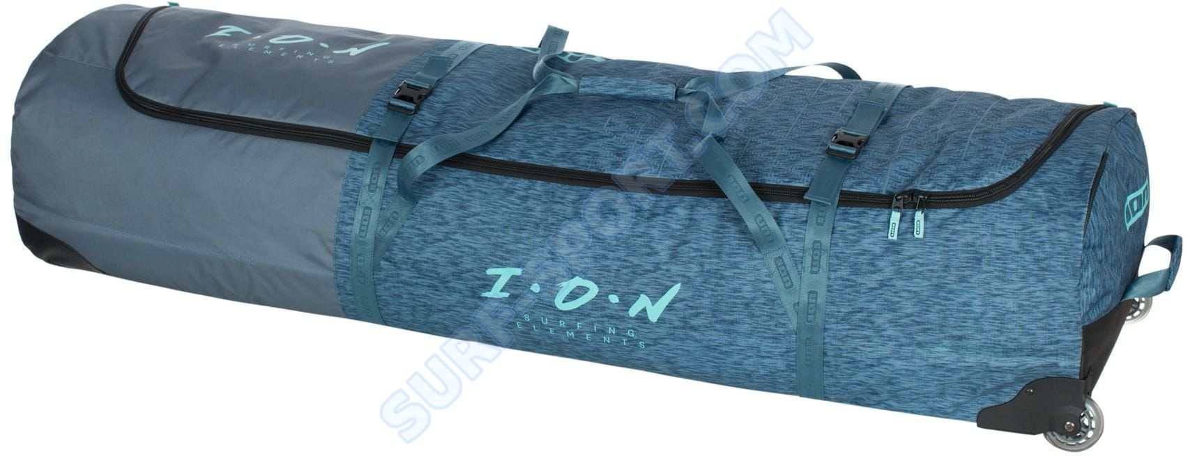48900-7018_Ion Gear Bag Core 2020-blue.jpg
