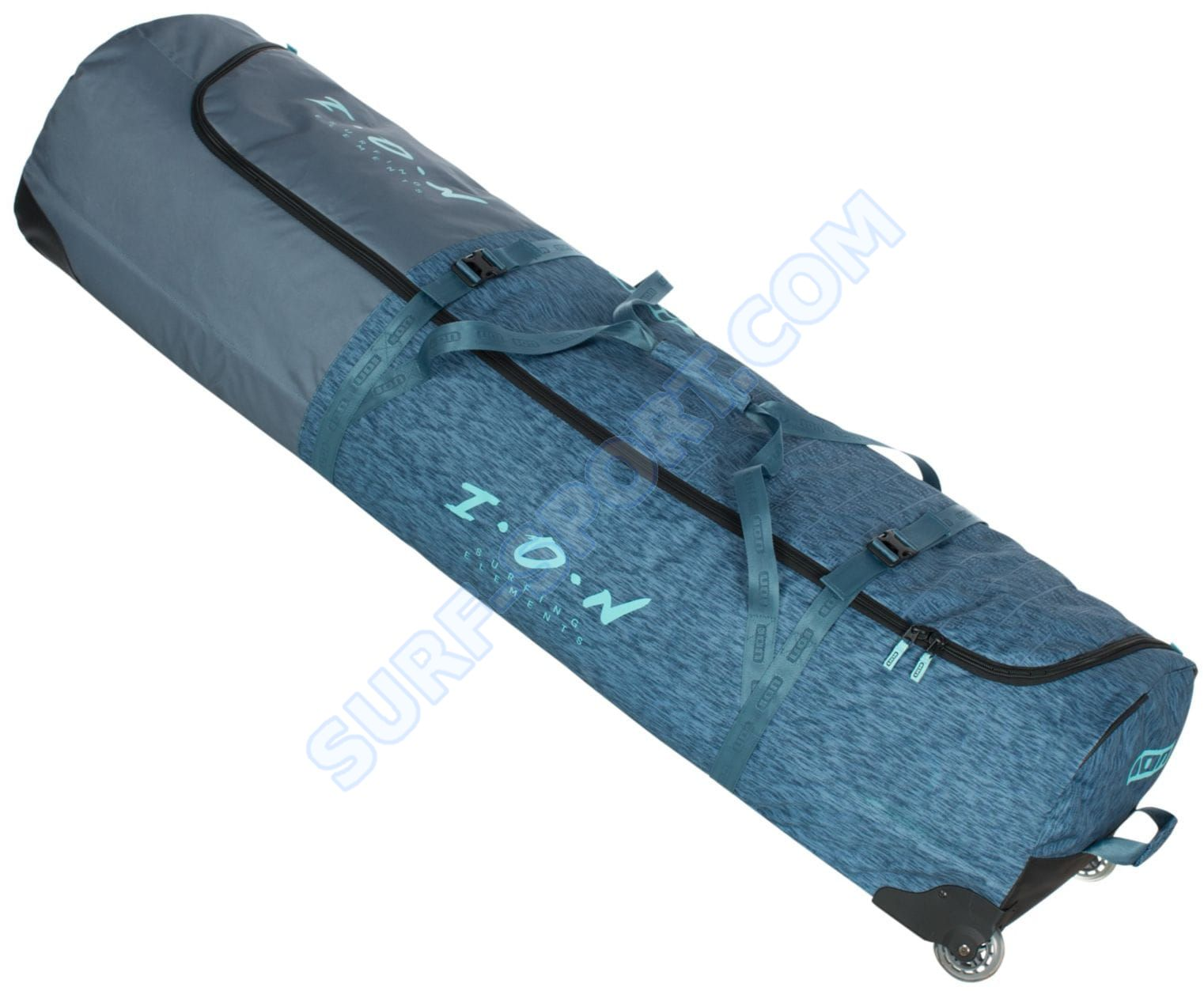48900-7018_Ion Gear Bag Core -side 2020-blue.jpg