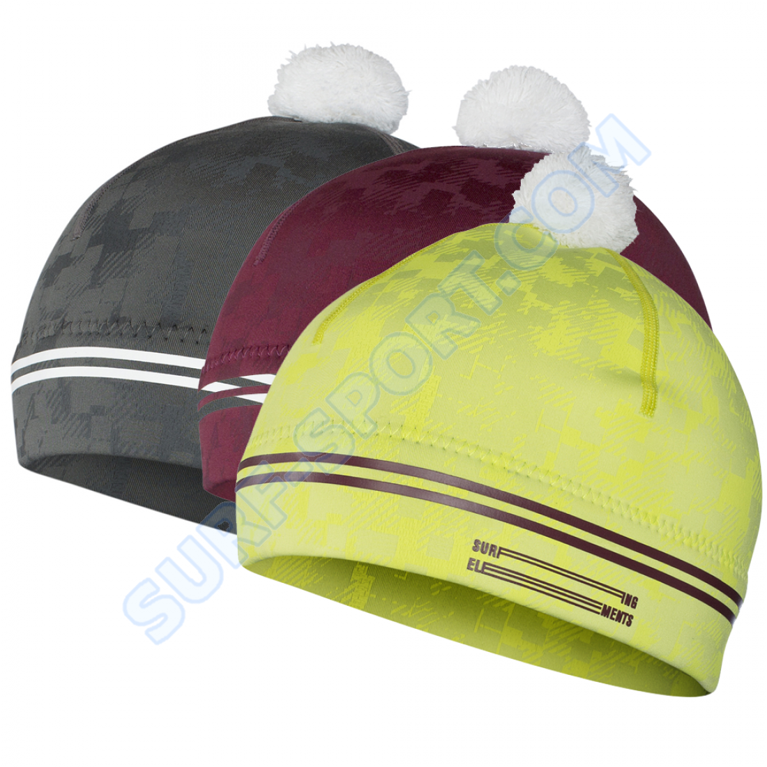 ion-neo-beanie-bommel-2018 yellow.png