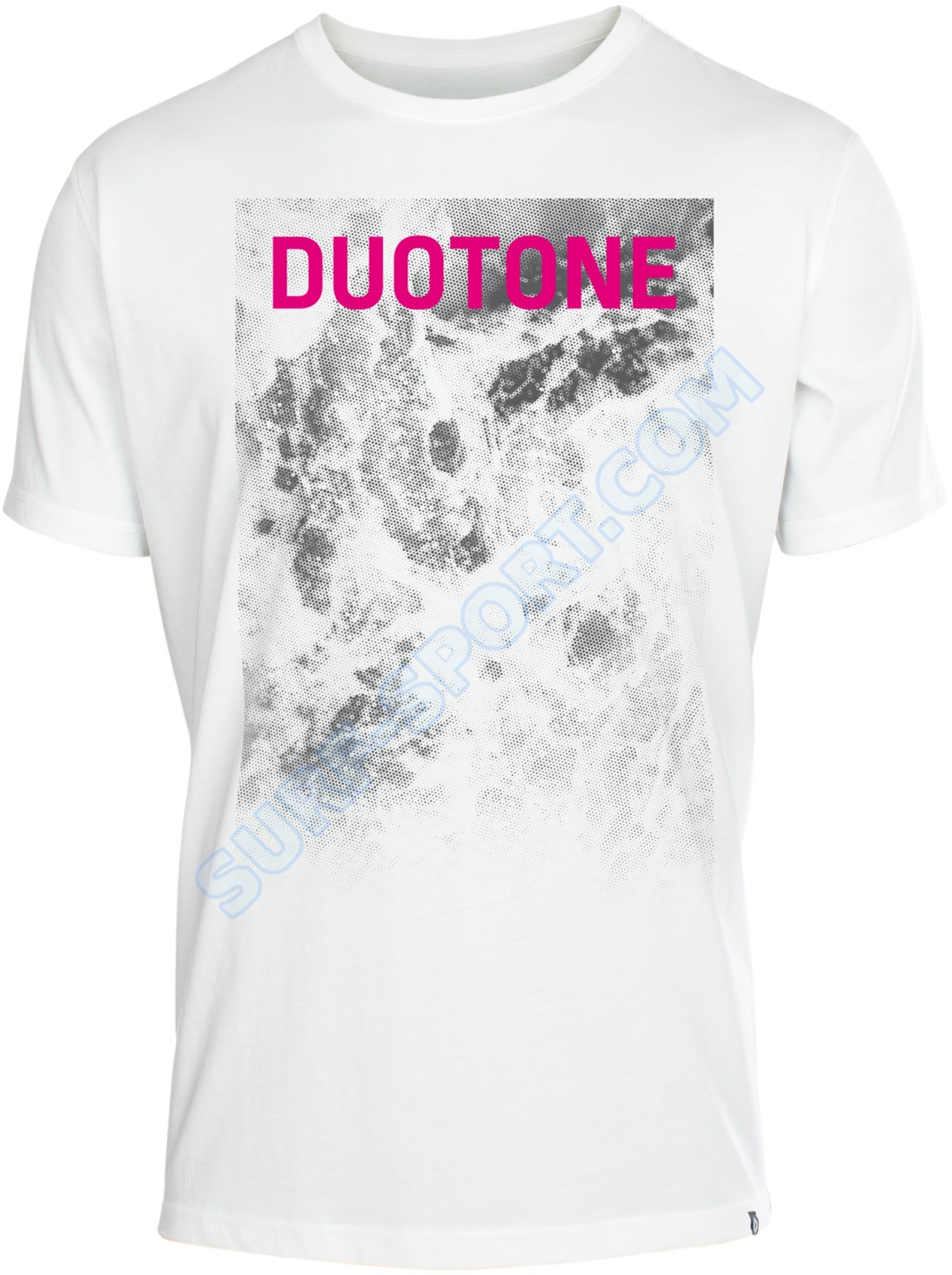 44902-5008_Duotone T-shirt-Rasterized-White-front.png