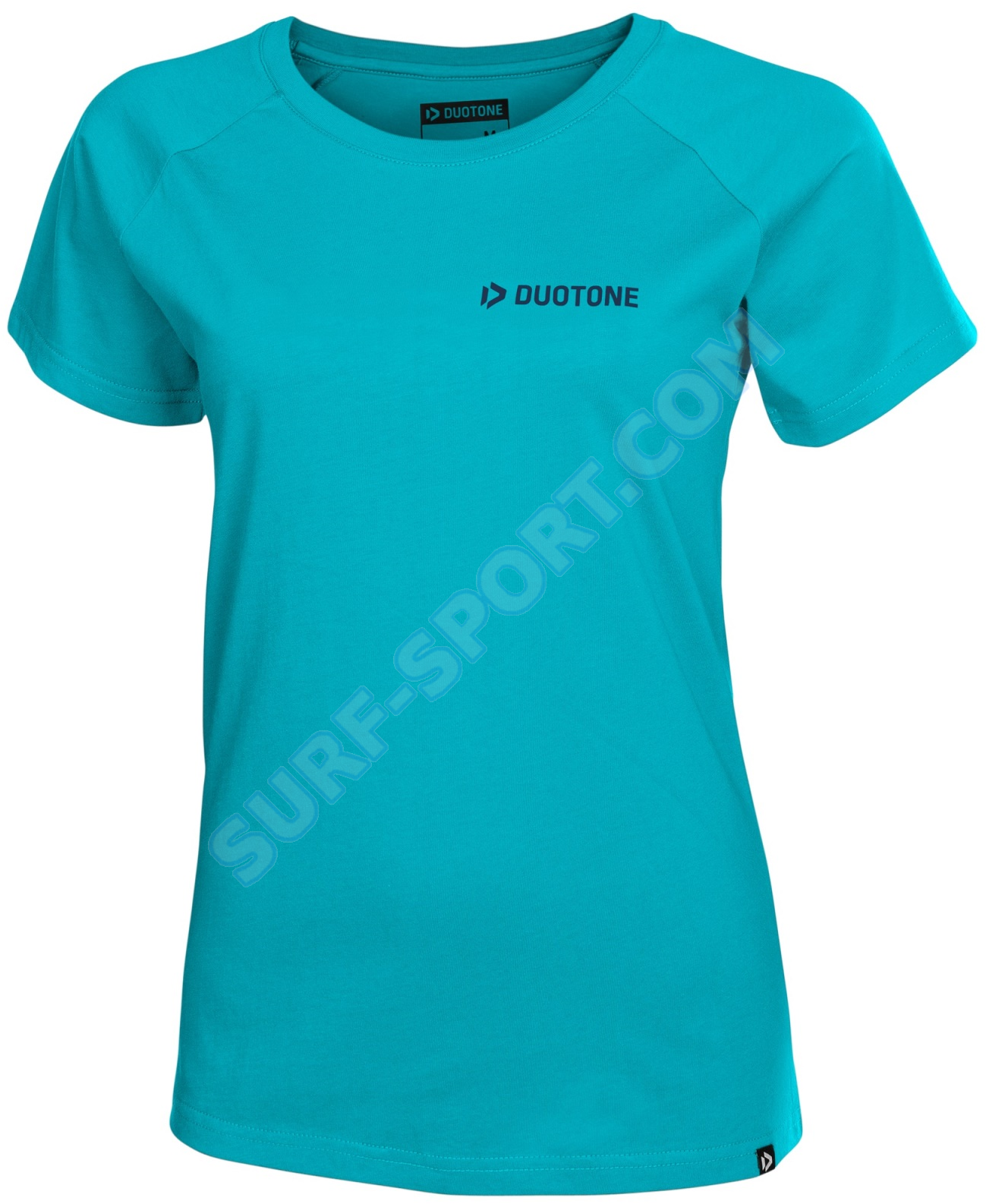 44903-5007_Duotone Tee Waves Women 2019.png