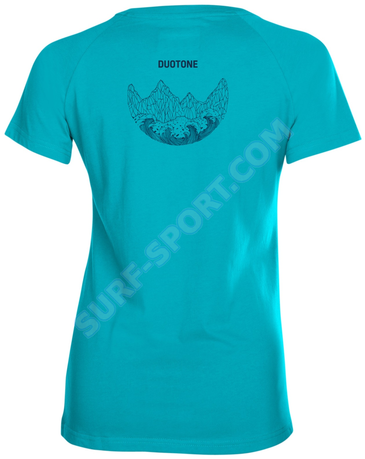 44903-5007_Duotone Tee Waves Women-back 2019.png