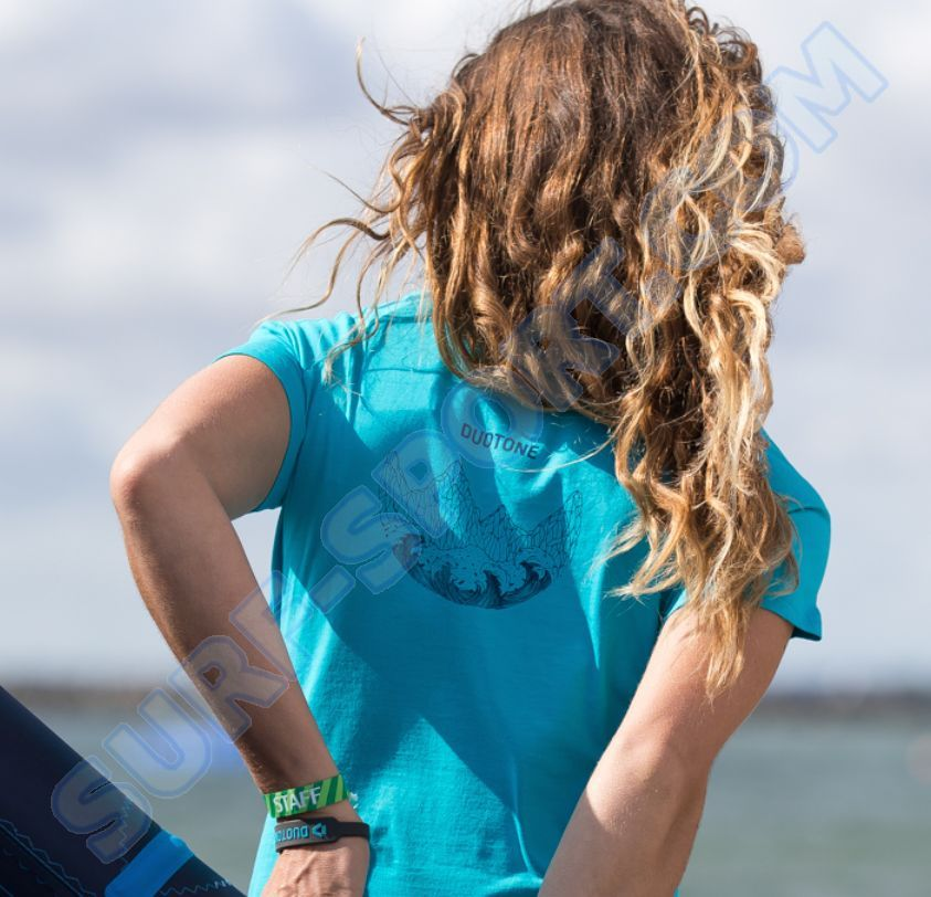 DUOTONE Apparel-Tee SS Waves WMS -back.jpg