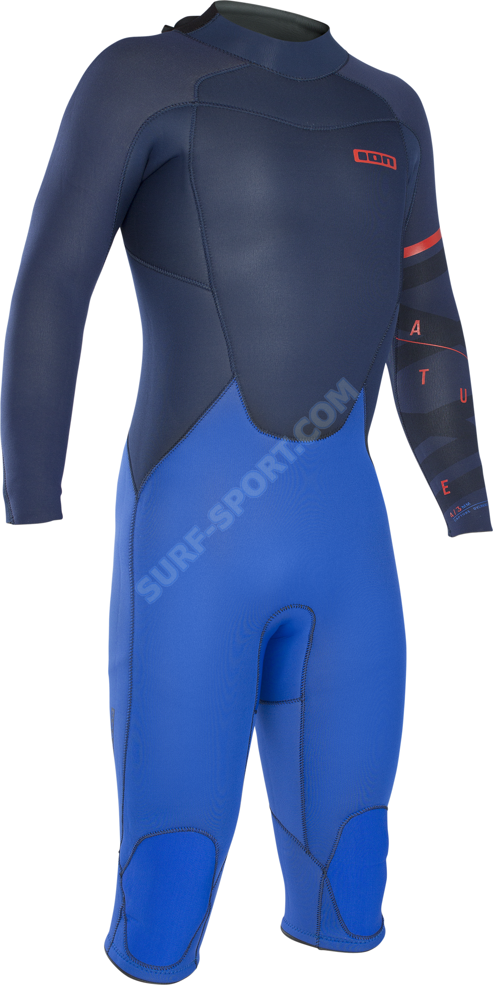 48702-4612-Pianka Ion Capture-Overknee-LS-4_3-Backzip-DL_front-2018.png