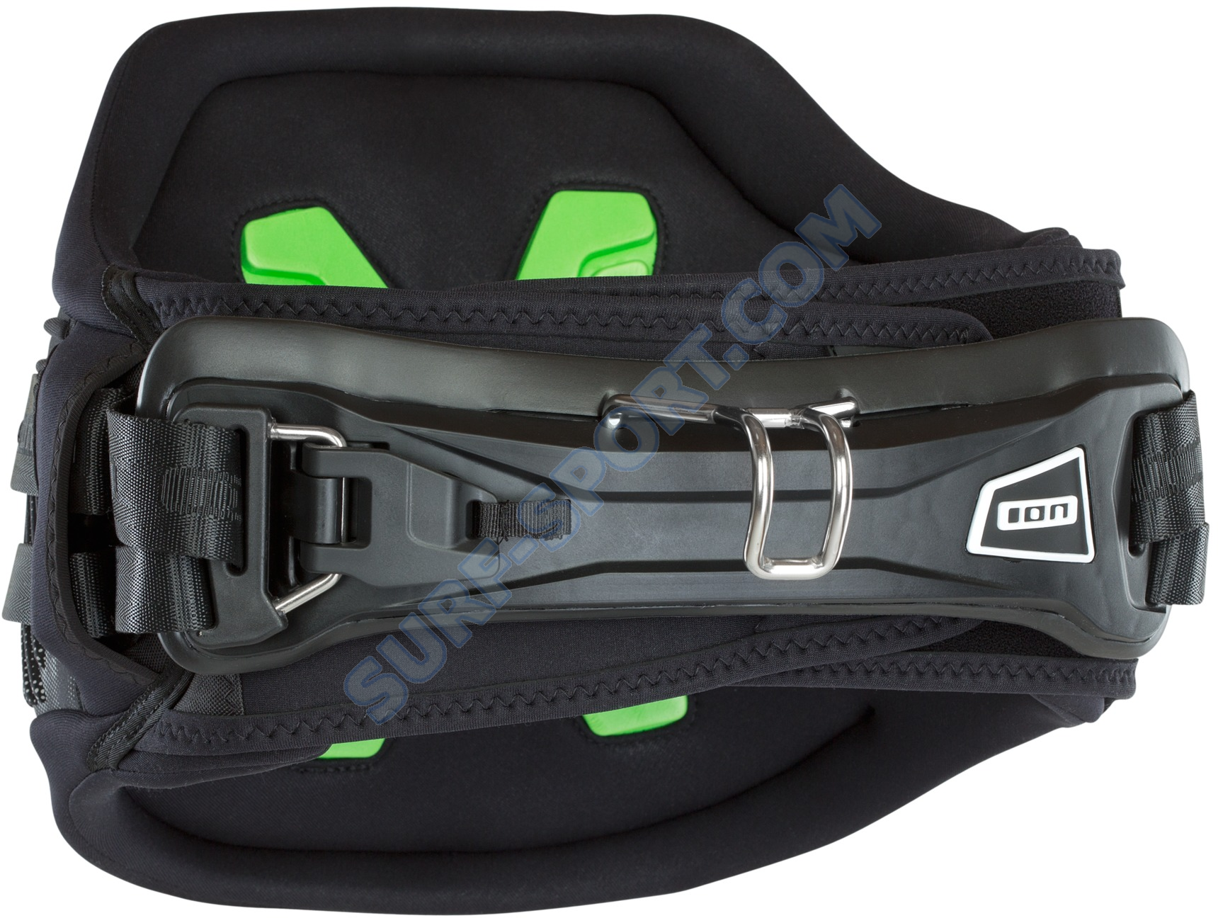 48902-4746_trapez windsurf ion surf icon 6 harness-2019-black-front.png