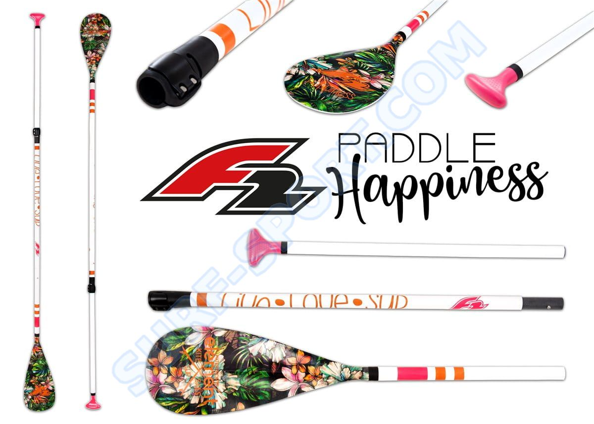 F2 paddle_happiness SUP board.jpg