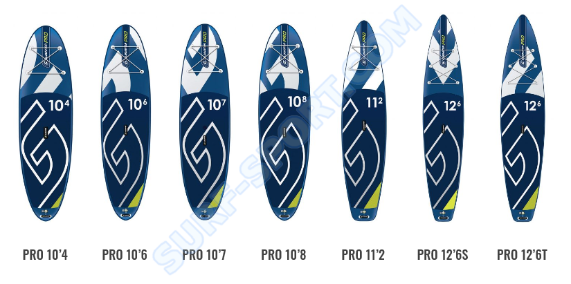 The Gladiator Sup Range Gladiator Pro Paddleboards.png