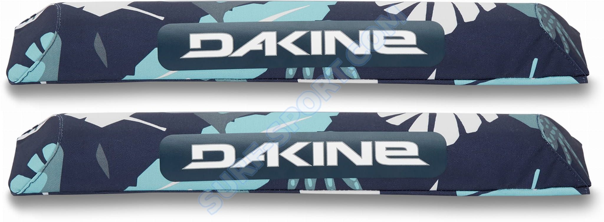 Dakine-AERORACKPADS18IN-ABSTRACTPALM-ABSTRACT.jpg