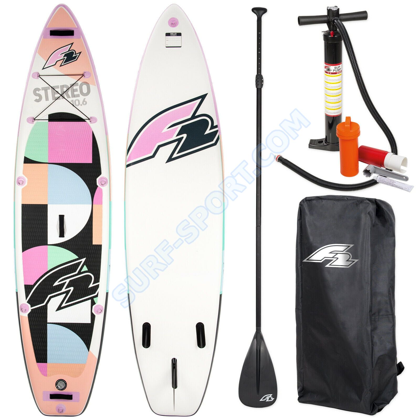 Deska Sup F2 Stereo-10.0 for women-pink.jpg