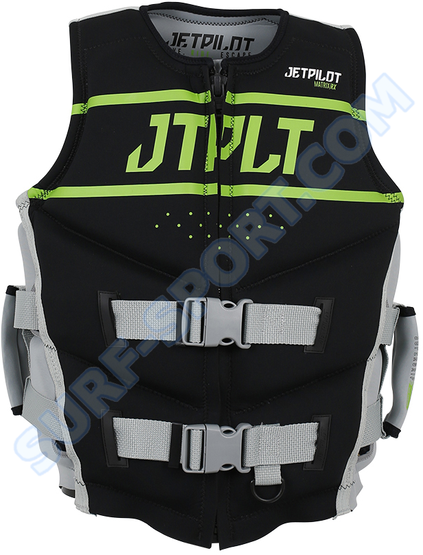 20032-Kamizelka Jet Pilot Matrix Race PWC Neo Vest 2020 charcoal-green.png