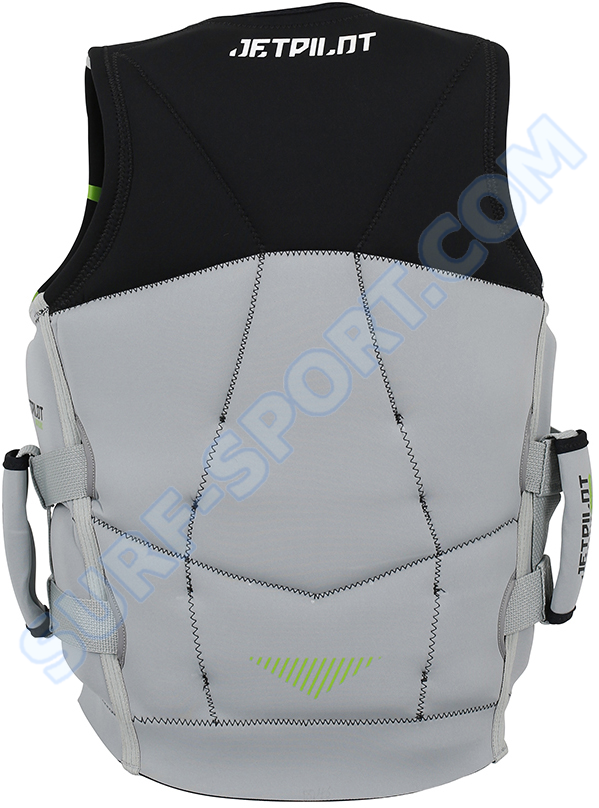 20032-Kamizelka Jet Pilot Matrix Race PWC Neo Vest-Back 2020-charcoal green.png