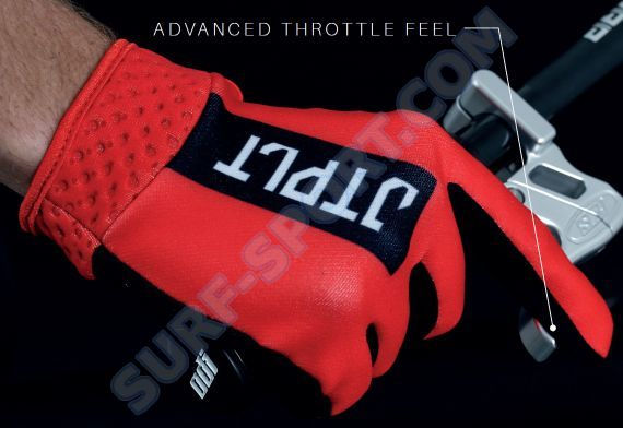 Jetpilot Matrix Pro Superlite Gloves full finger 2020.jpg