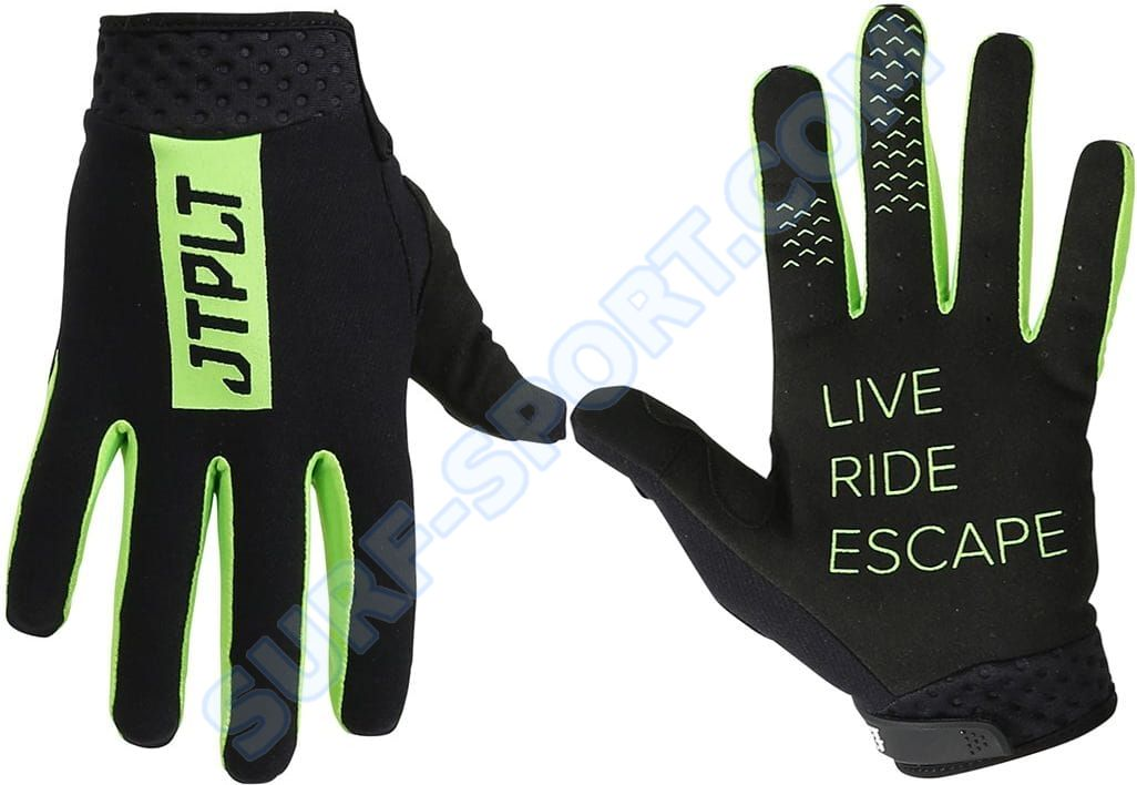 20090-Jetpilot-rekawice-matrix-pro-super-light-2020-black-green-live-ride-escape.jpg