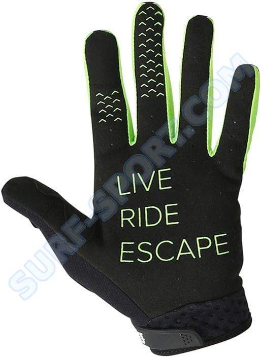 20090-Jetpilot-rekawice-matrix-pro-super-light-live-ride-escape-2020-black-green.jpg