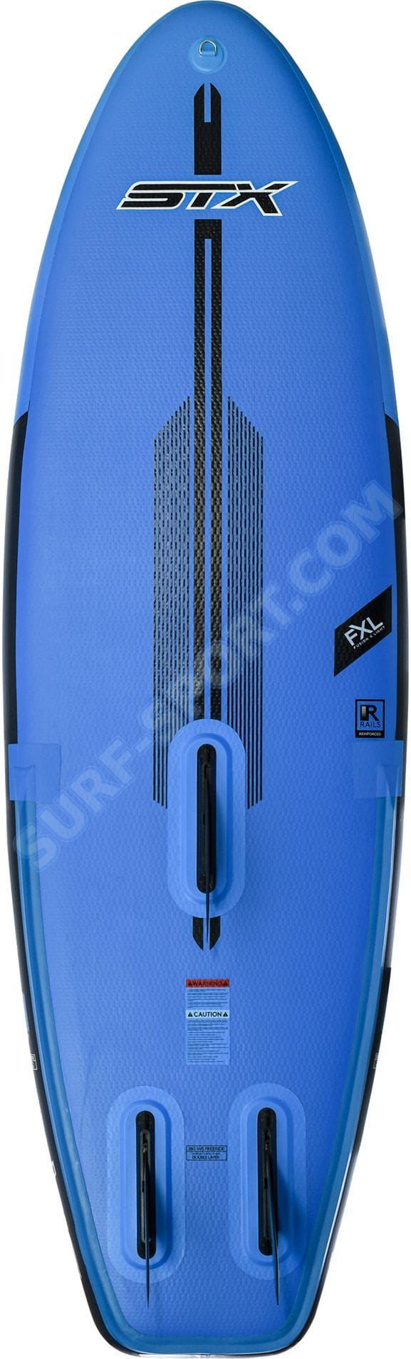 280-STX-Inflatable-Windsurfing-Board-2019.jpg