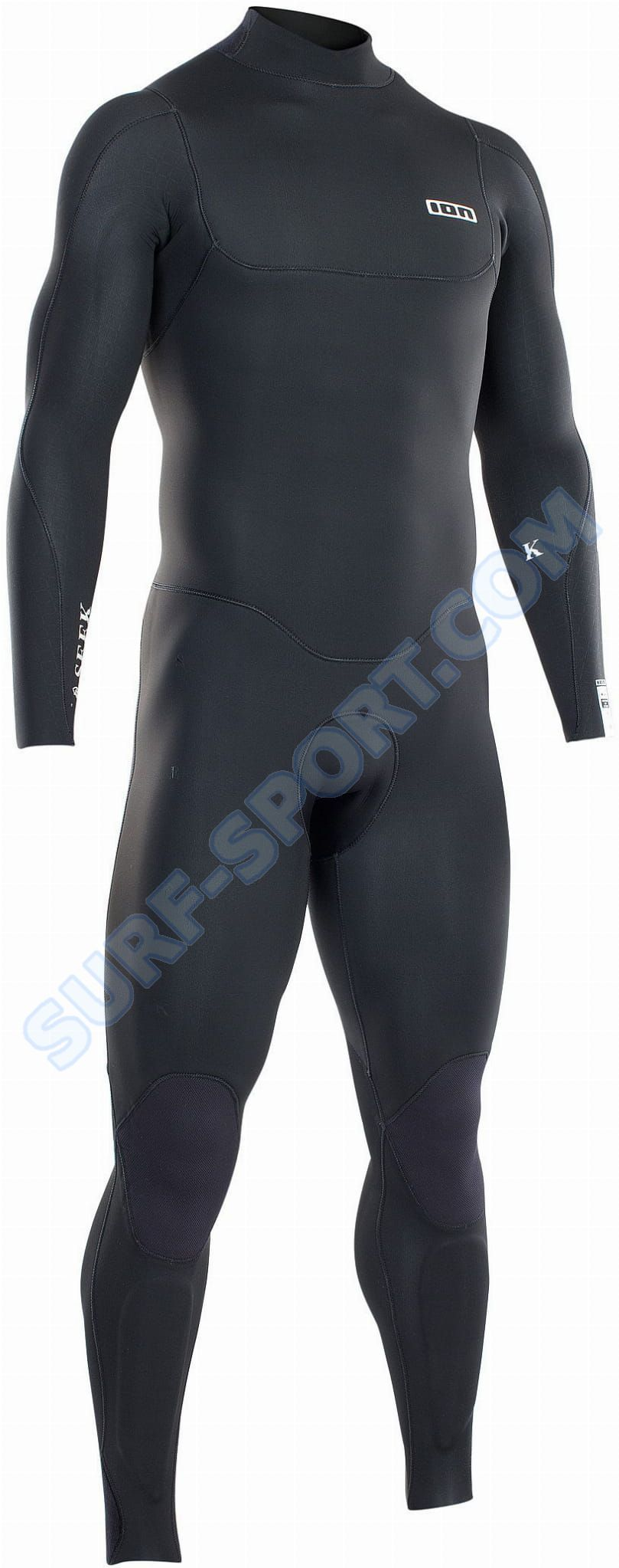48212-4426_Pianka_ION_2021_Seek_Core_BackZip_Black.jpg