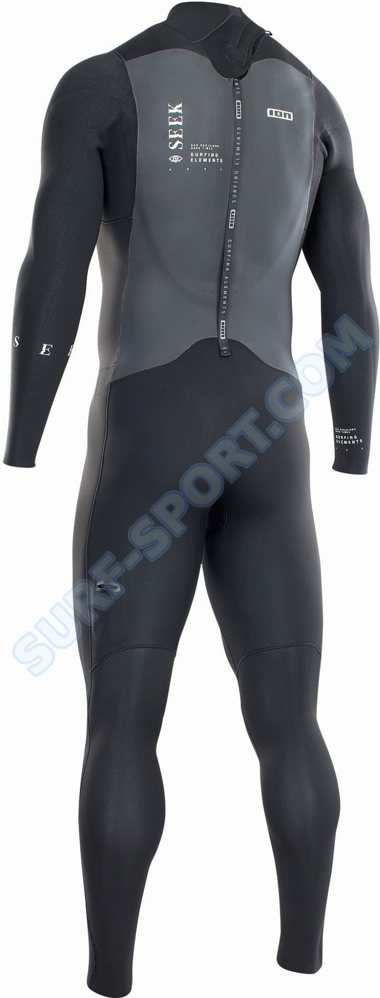 48212-4426_Pianka_ION_2021_Seek_Core_BackZip_Black_Man.jpg