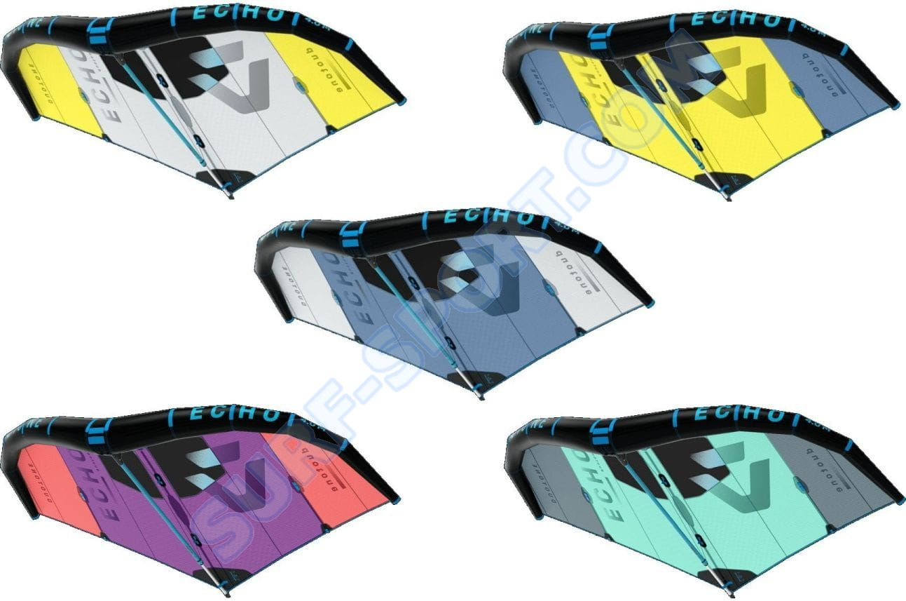 44200-3518_Duotone-Foil-Wing-ECHO-2021-all-colors.jpg