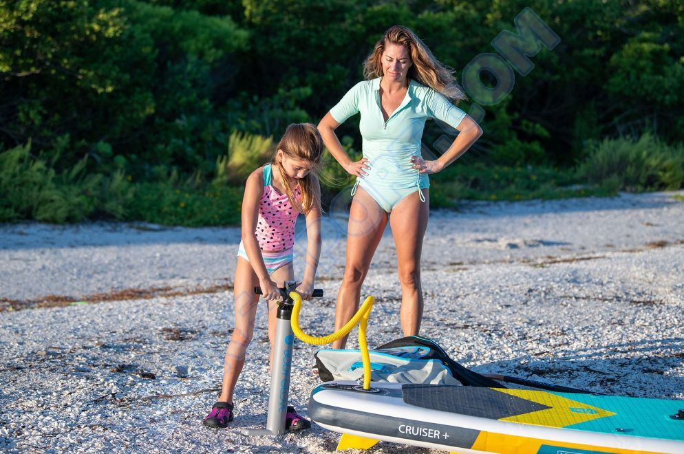 isup-bodyglove-cruiser+_10.6-inflatable-stand-up-paddle-board.jpg