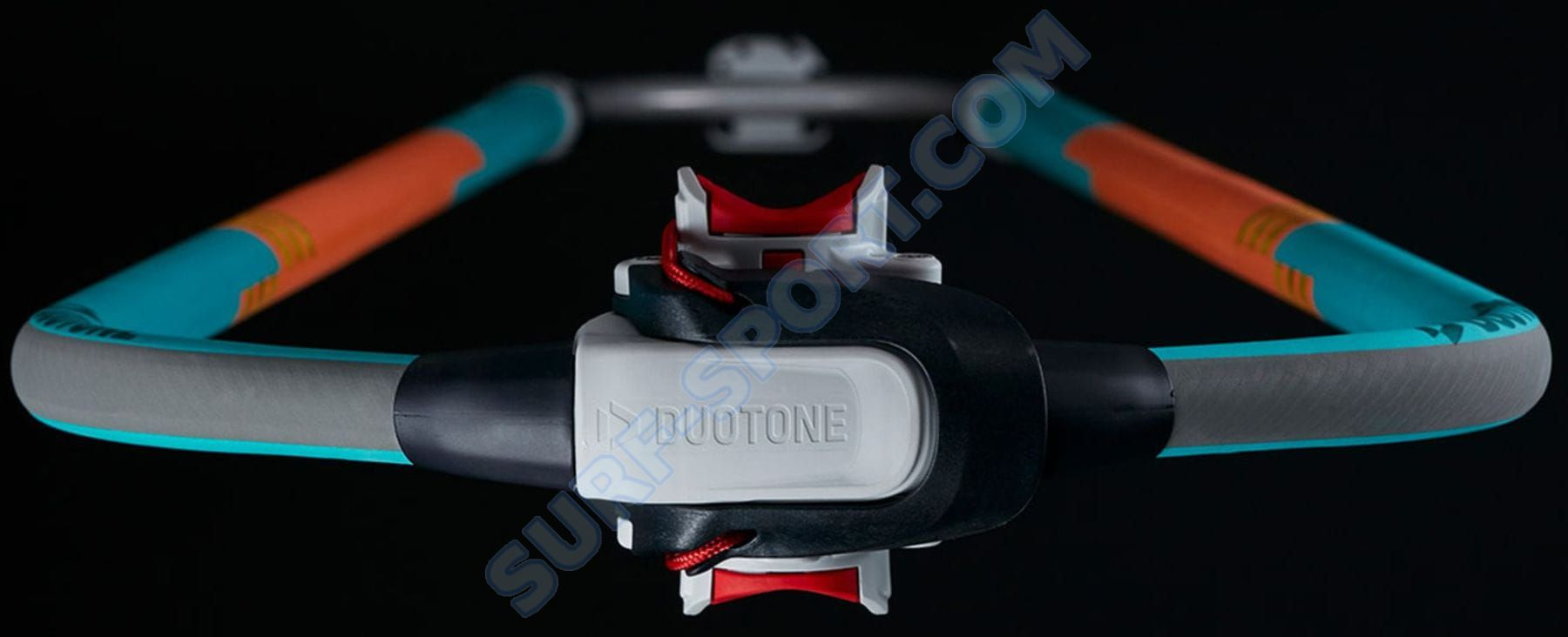 Bom-Duotone-Silver-Series-HD-2021-turquoise-orange.jpg