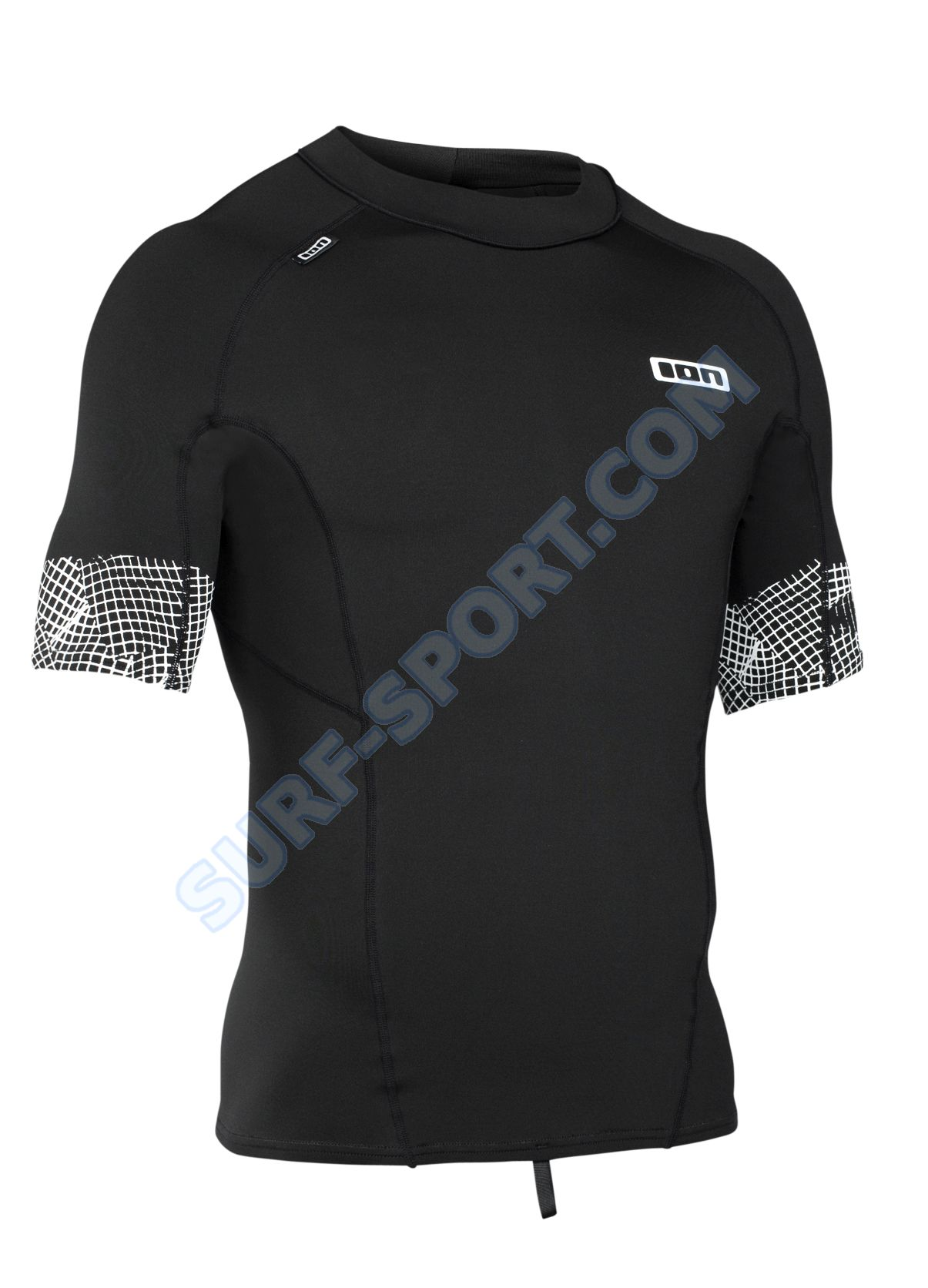 ION-Thermo Top Men SS_front.jpg