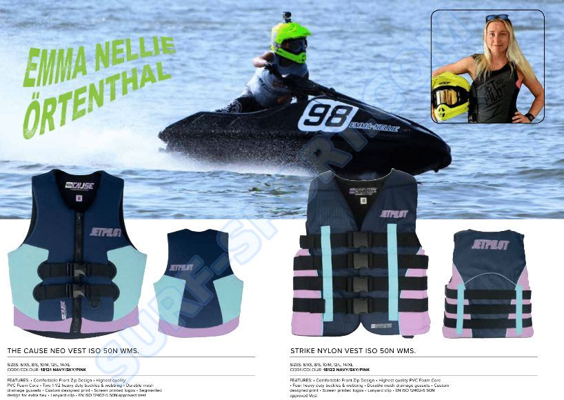 Jet Ski Vests Lady.jpg