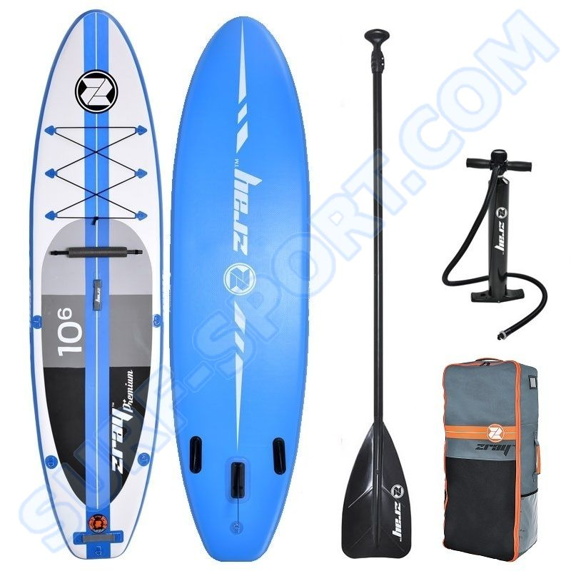 Zray_A2_Premium_2017_Z-Ray_SUP_ISUP_Standup_Paddle_Board_komplett_mit_Zubehoer_ml.jpg